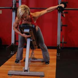 may 2013 sirrom fitness blog